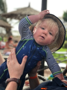 featured, Parenting, mumblogger, honest blogging, real life, theartisanbabycoblog, parentingblogger, blogger, familyblogger, mummyblogger, instamum, ukblogger, holiday, family holiday, Cape Verde, holiday tips, travelling with a baby