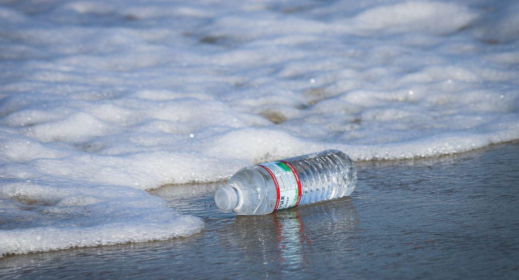 Making the reusable plastic swap
